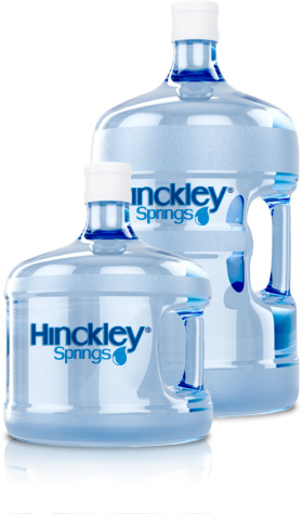 Home Amp Office Bottled Water Delivery Hinckley Springs