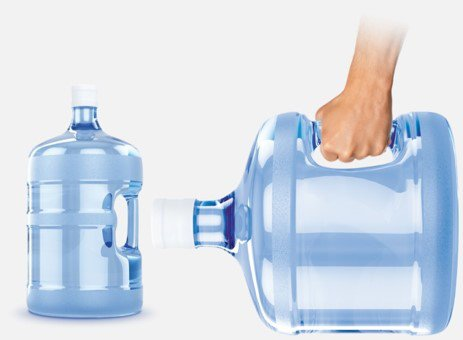Bottled Water Products and Service Supplier | Water com