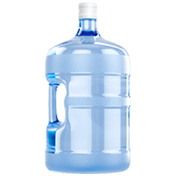 Buy water Water to go with your cooler!